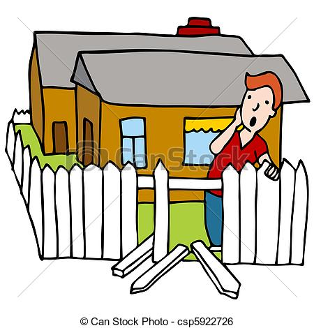 Broken home Illustrations and Stock Art. 1,103 Broken home.