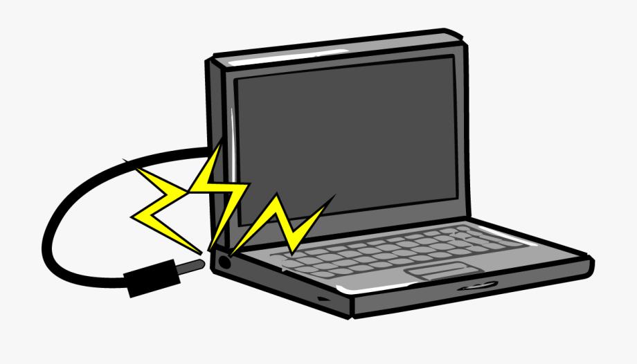 Laptop Dc Jack Repair.