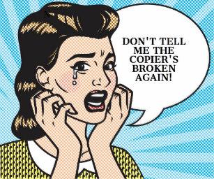 Copier T.