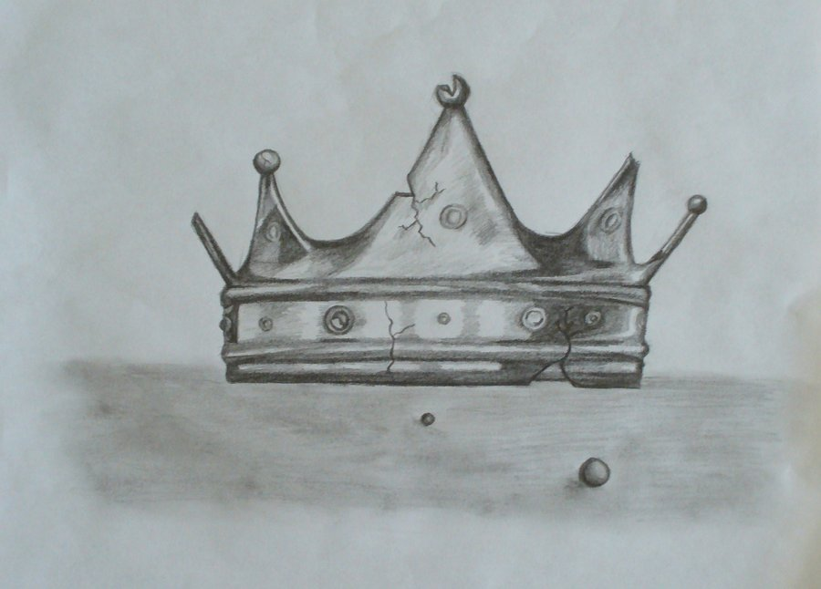Free Crown Drawings, Download Free Clip Art, Free Clip Art.