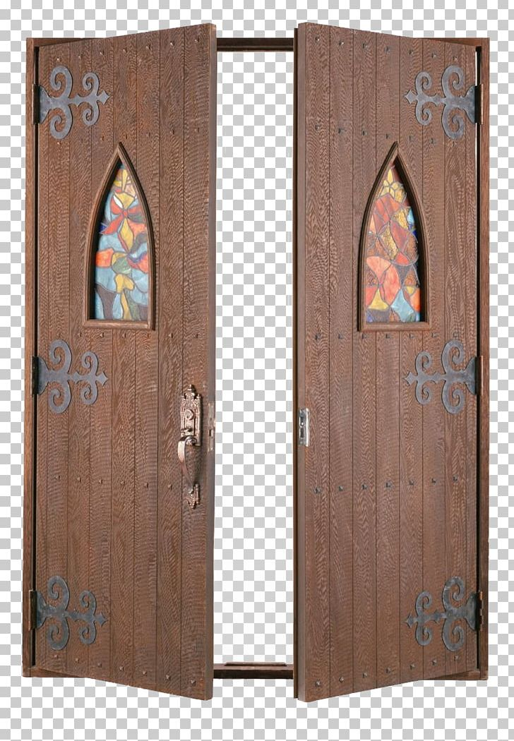 Window Door PNG, Clipart, Broken , Church, Door, Europe, Flower Free.