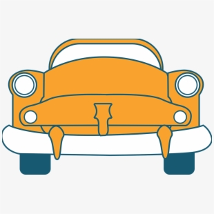 Free Broken Down Car Clipart Cliparts, Silhouettes, Cartoons Free.