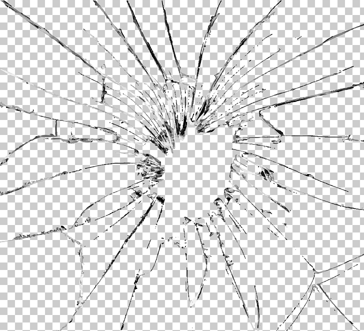 Glass , Broken Glass Effect , broken glass PNG clipart.