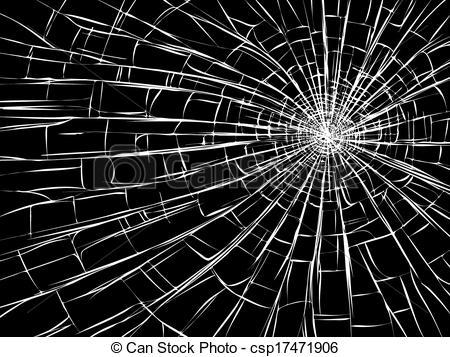 Broken glass Clip Art Vector Graphics. 1,976 Broken glass EPS.