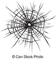 Broken glass Illustrations and Stock Art. 3,377 Broken glass.