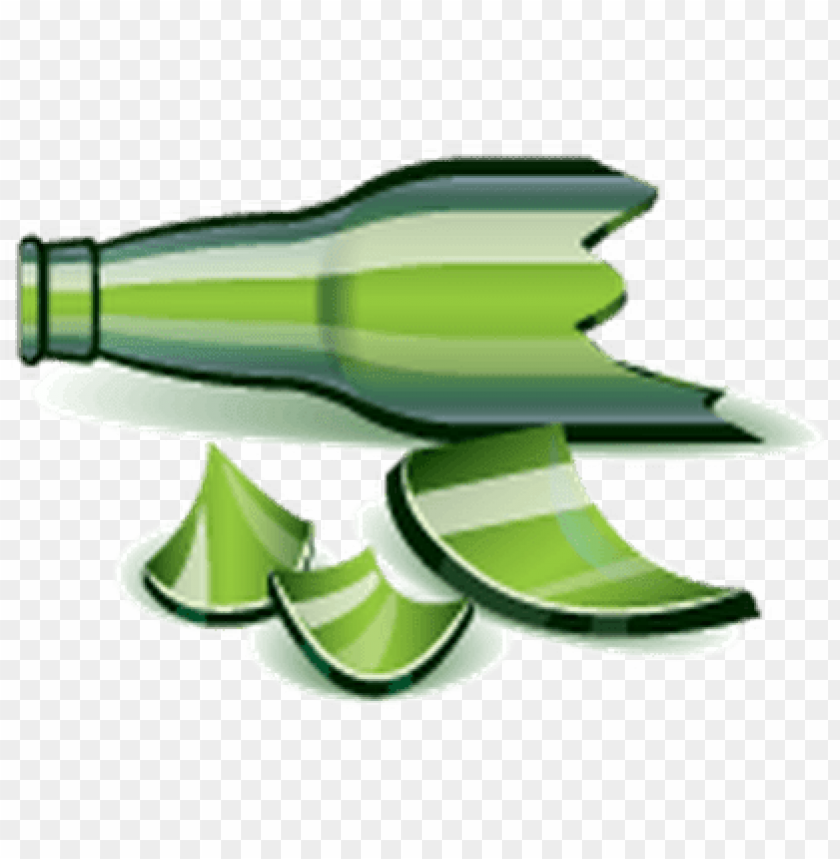 image of broken glass clipart cartoon wine glass free.