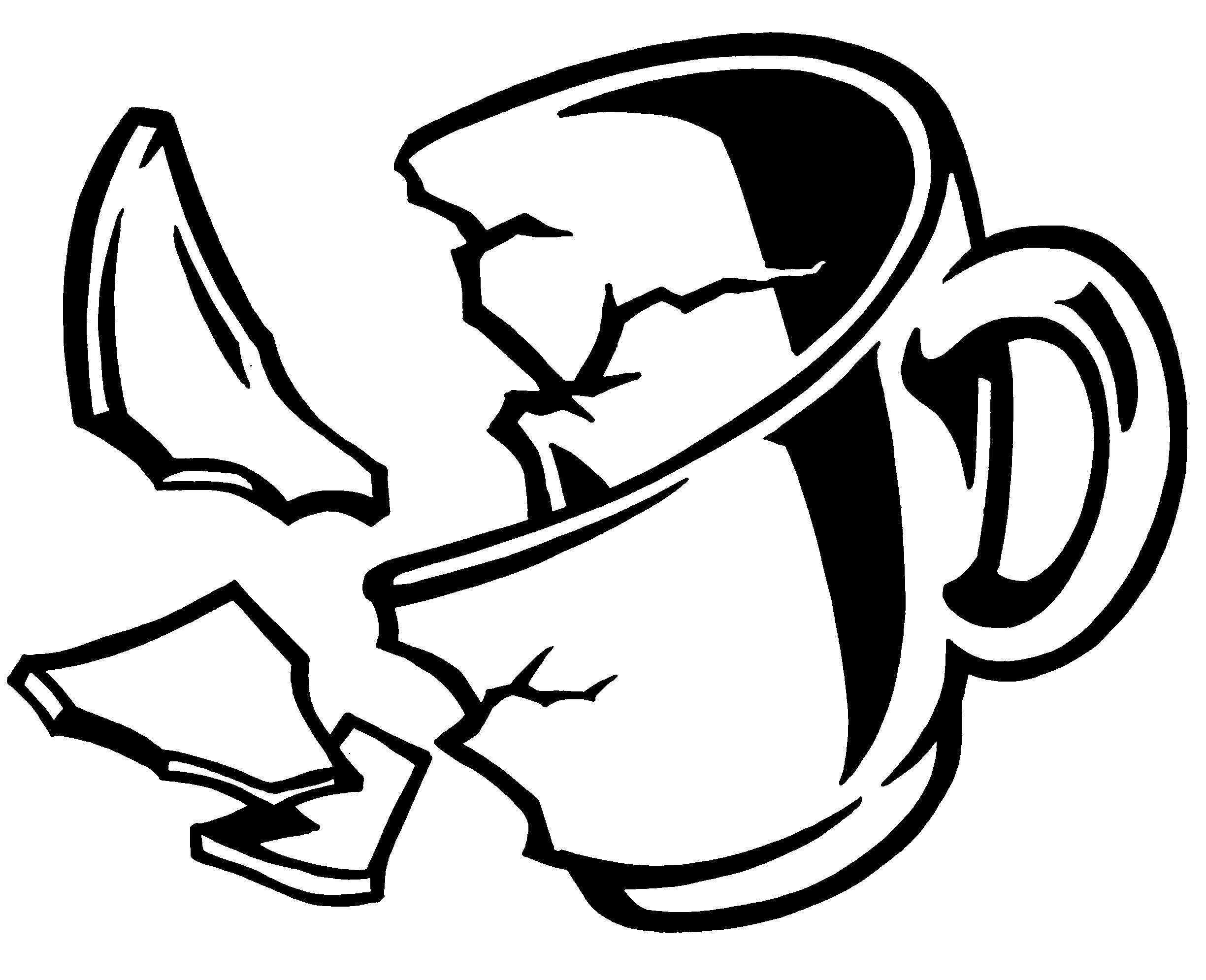 Free Broken Glass Clipart, Download Free Clip Art, Free Clip.