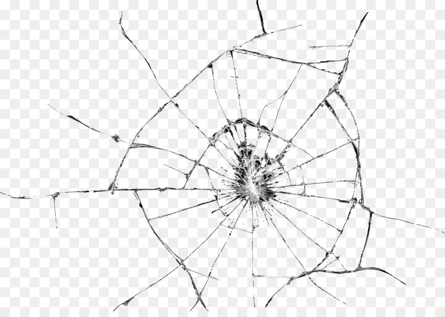 Broken Glass Window Png & Free Broken Glass Window.png Transparent.