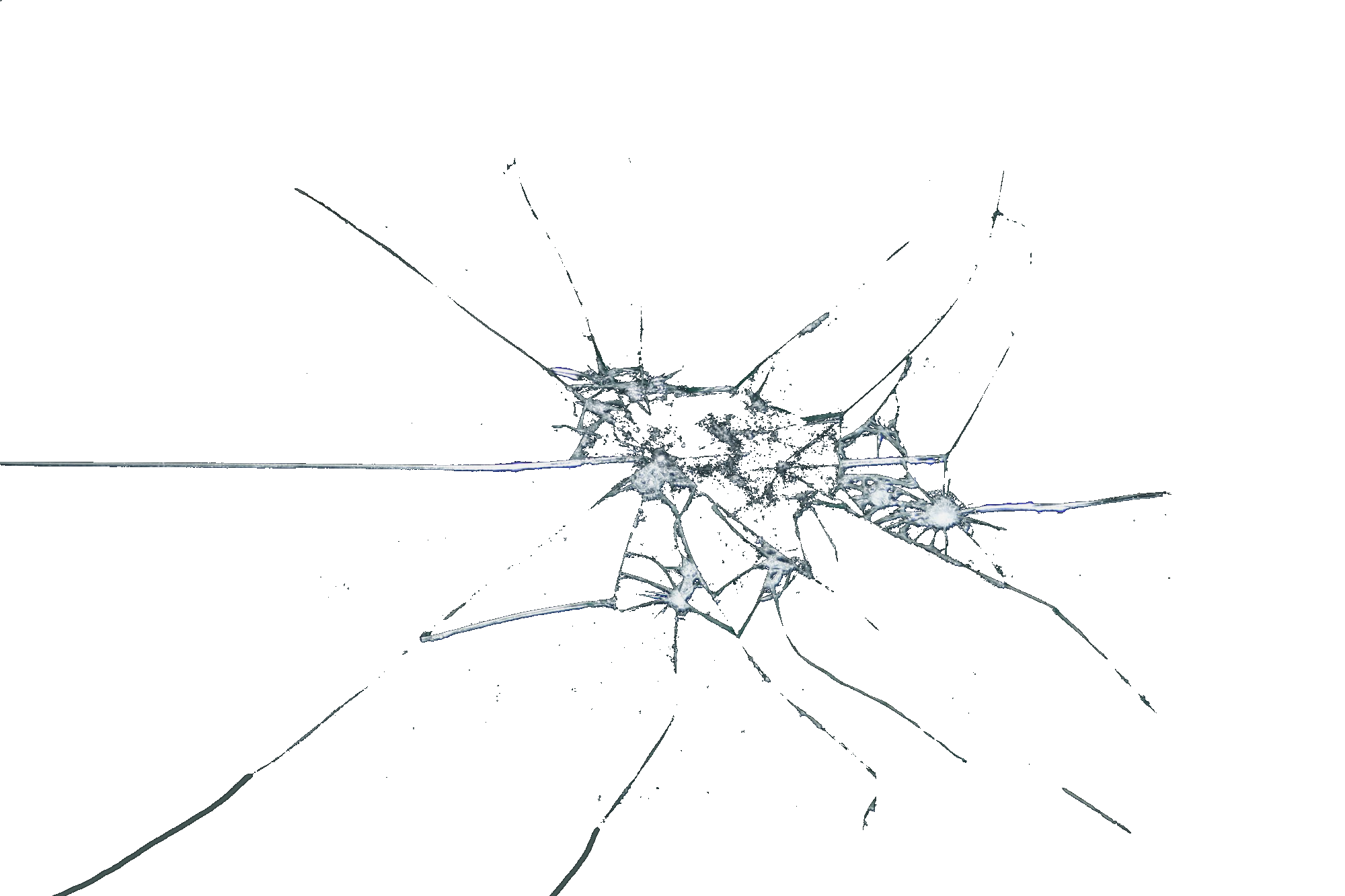 Broken Glass PNG Transparent Images, Pictures, Photos.