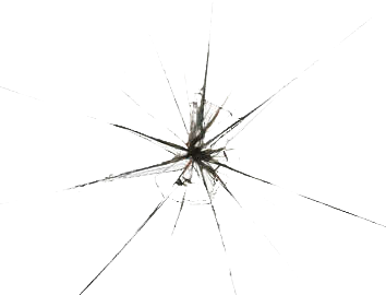 Broken Window PNG Transparent Images.