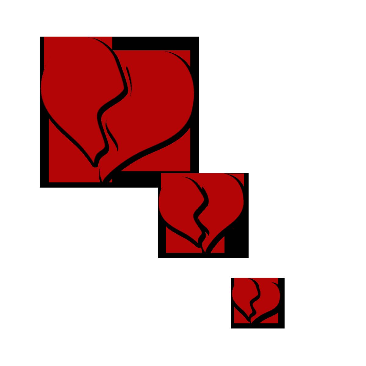 Free Broken Heart Cliparts, Download Free Clip Art, Free.