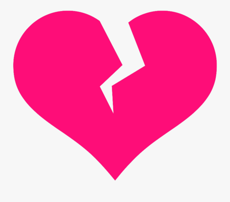 Hearts Png.