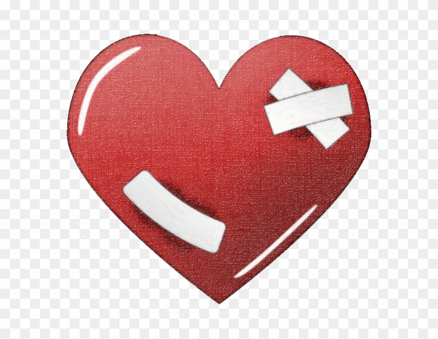 Broken Heart Cliparts Free Download Clip Art Free Clip.