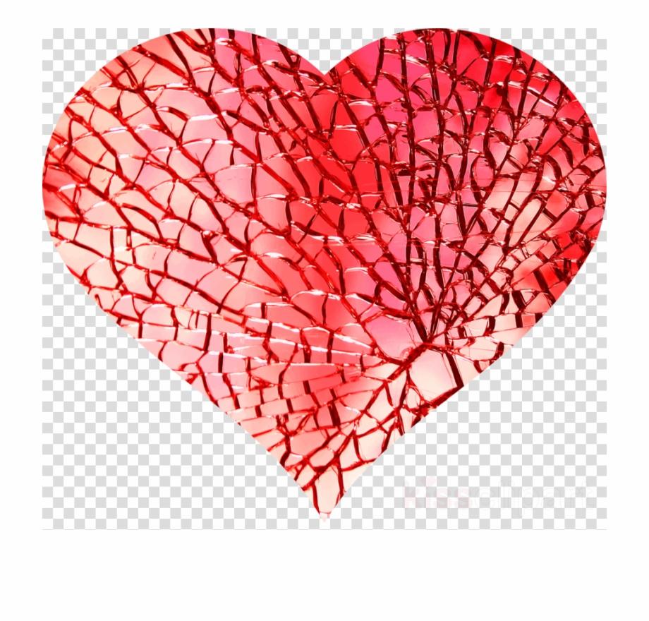 Broken Glass Heart Clipart Broken Heart Clip Art.