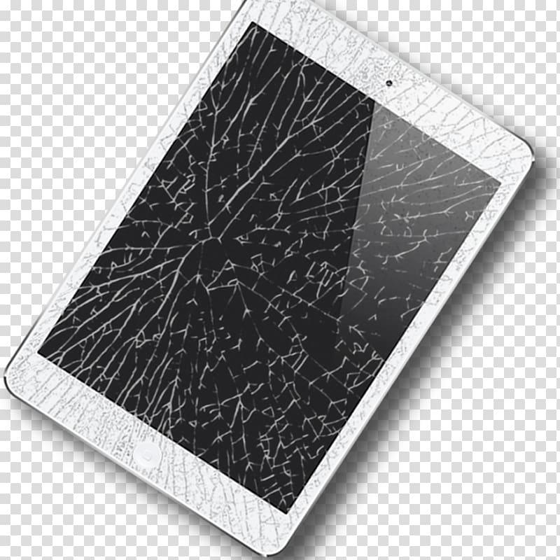 IPad 3 iPad 2 iPad Air iPad Mini 2 Display device, broken.