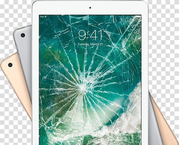 Desktop Broken Screen Smartphone Samsung Galaxy , broken.