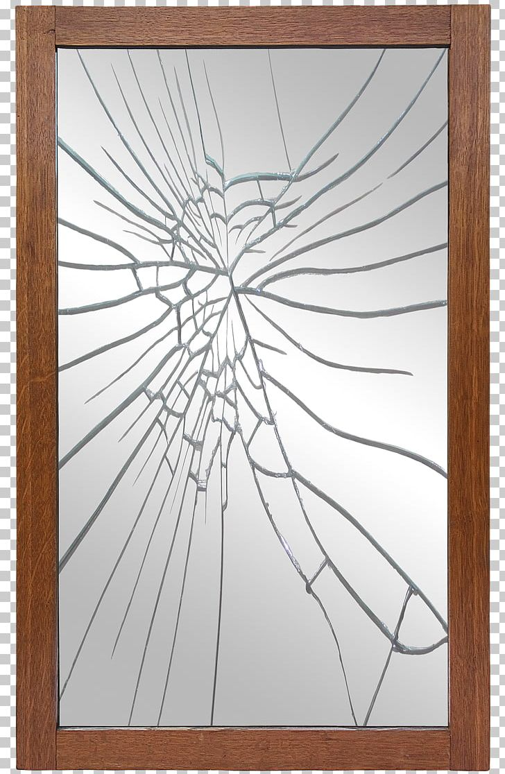 Mirror Friday The 13th PNG, Clipart, Angle, Break, Broken Mirror.