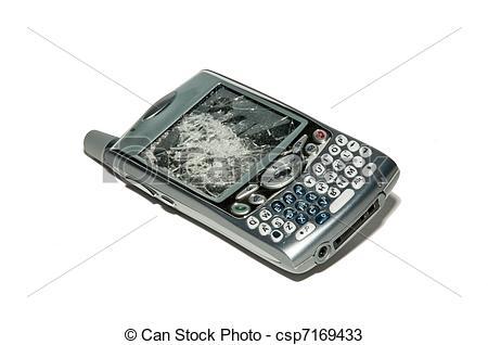 Stock Photos of Smartphone.