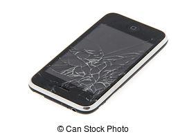 Broken mobile phone Stock Photo Images. 2,634 Broken mobile phone.