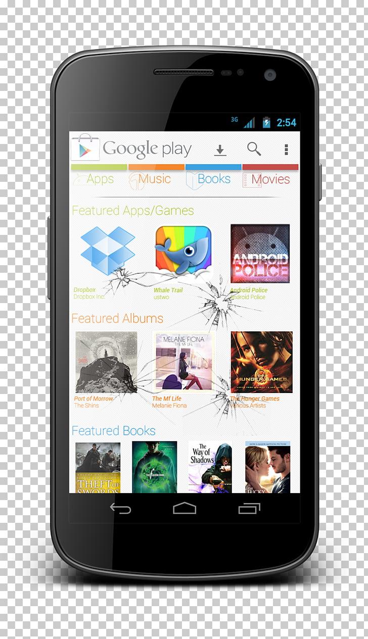 Google Play Mobile app App store optimization Mobile phone.