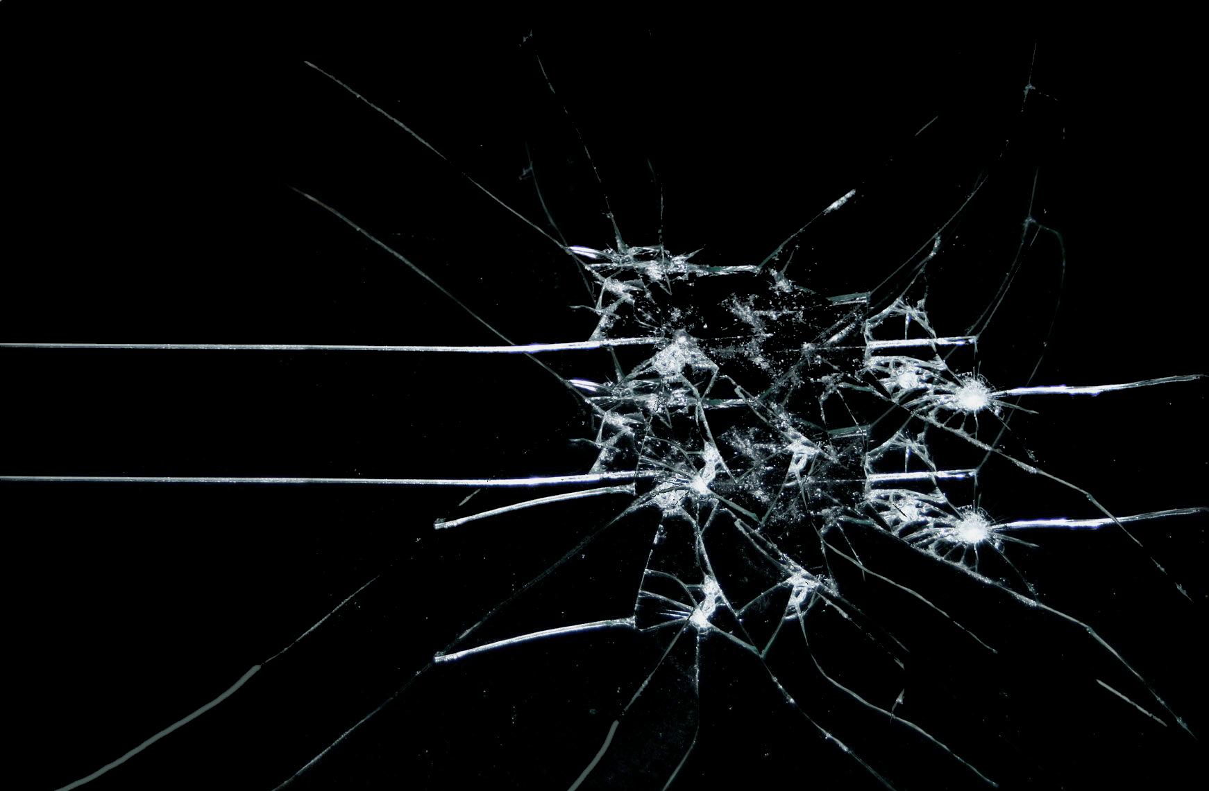 Broken Glass PNG Transparent Images, Pictures, Photos.