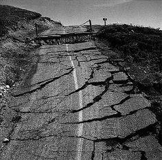 15 Best Broken Road images.