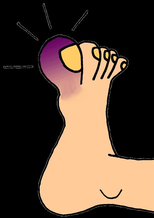 Feet clipart human foot, Feet human foot Transparent FREE.