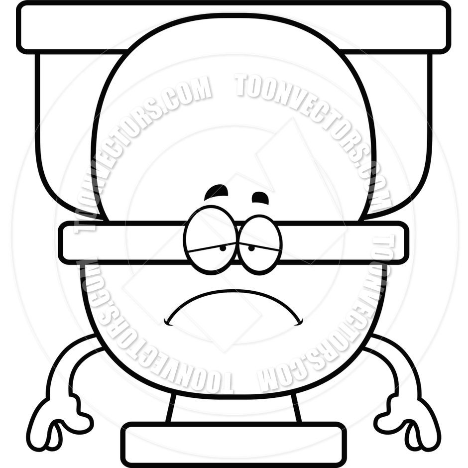 Broken Toilet Clip Art Pictures to Pin on Pinterest.