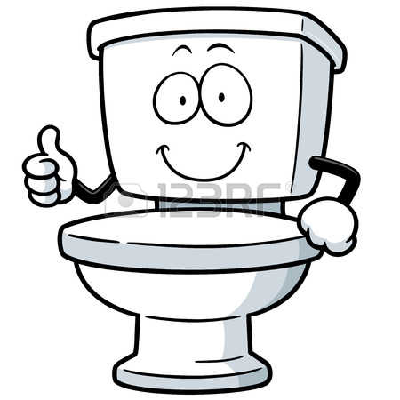 2481 Toilet Seat Stock Illustrations Cliparts And Royalty Free