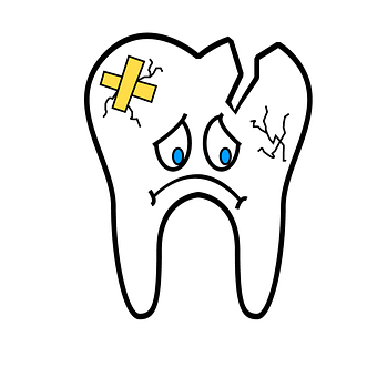 400+ Free Dental & Dentist Images.