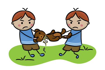 Toy Clipart Free.