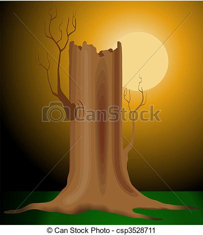 Clipart of tree.