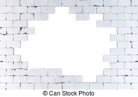 Breaking wall Illustrations and Stock Art. 5,792 Breaking wall.