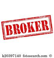 Broker Clipart EPS Images. 3,009 broker clip art vector.