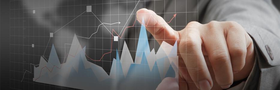 Horizon Securities Limited Brokerage Services.