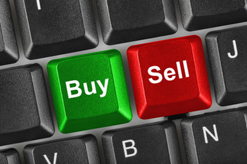 10 Best Online Brokerage Firms Ranked by Retail Investors: J.D. Power.