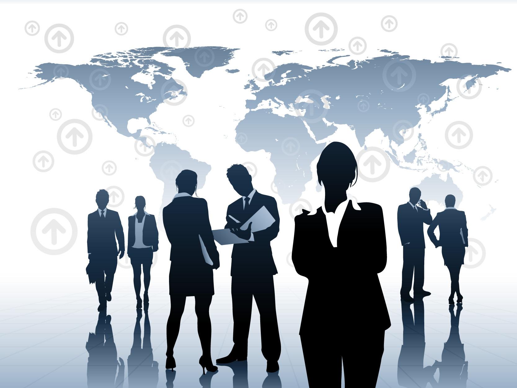 Summit_Brokerage_Services_Welcomes_New_Advisors.jpg.