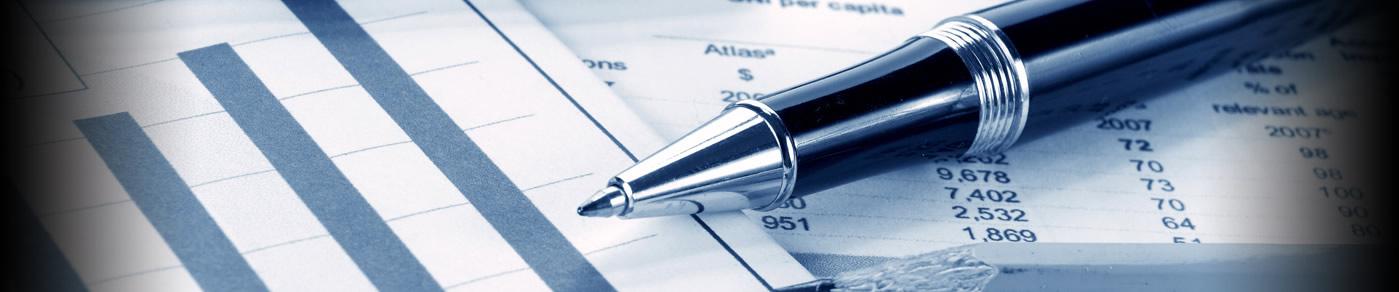 Brokerage & Transaction Management Lee & Associates.