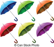 Brolly Illustrations and Stock Art. 608 Brolly illustration and.