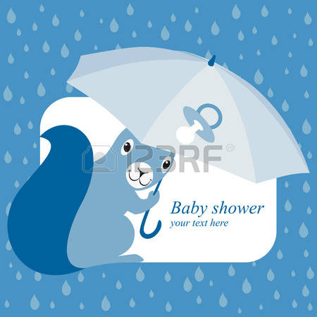 738 Brolly Stock Vector Illustration And Royalty Free Brolly Clipart.