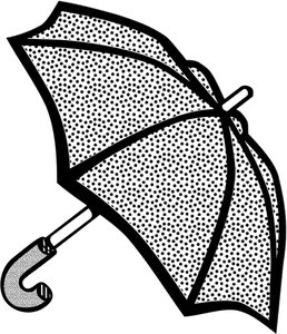 39 brolly free clipart.