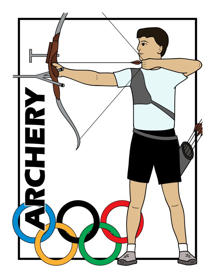 1000+ ideas about Archery Olympic Event on Pinterest.