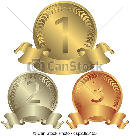 Bronze Illustrations and Stock Art. 19,466 Bronze illustration and.