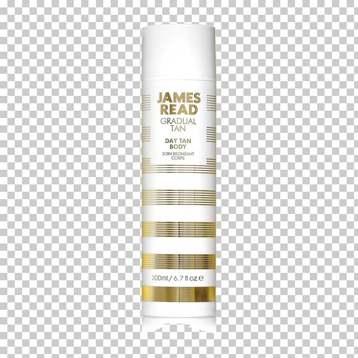 Bronceado sin sol bronceado bronceador cosméticos cosméticos.