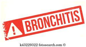 Acute bronchitis Clip Art EPS Images. 19 acute bronchitis clipart.