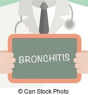 Bronchitis Illustrations and Stock Art. 765 Bronchitis.