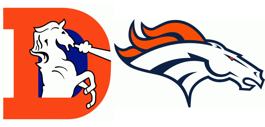 Free Bronco Cliparts, Download Free Clip Art, Free Clip Art on.