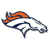 Download Denver Broncos Free PNG photo images and clipart.