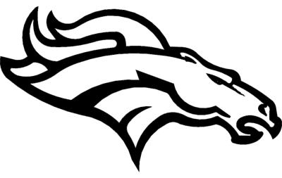 broncos PNG and vectors for Free Download.