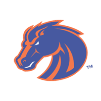 Boise State Broncos 30, download Boise State Broncos 30.